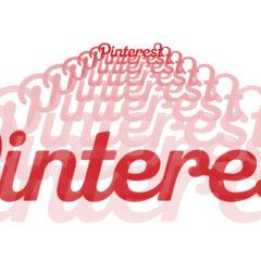 Załóż konto na Pintereście
