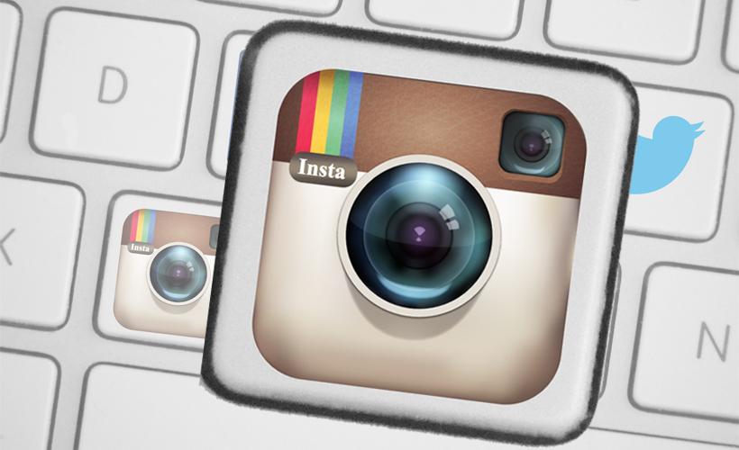 Co to jest Instagram?