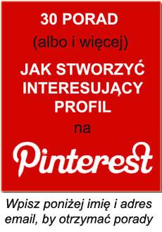 30porad_pinterest2