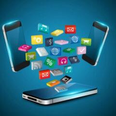 Ogarnąć wszystkie portale społecznościowe.