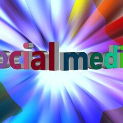 Media społecznościowe – nie daj się zwariować.