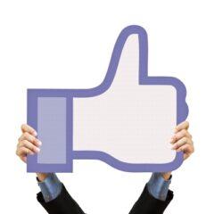 Jak wypromować stronę na Facebooku? – część 2