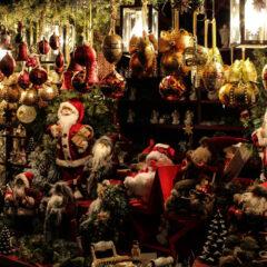 Przygotuj się do świątecznej sprzedaży.