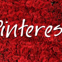Pinterest co to jest?