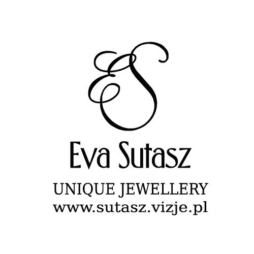 Ewa_sutasz_kolczyki