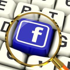 Jak wypromować stronę na Facebooku? – część 1