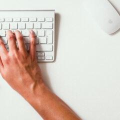 Blog za darmo czy za pieniądze?