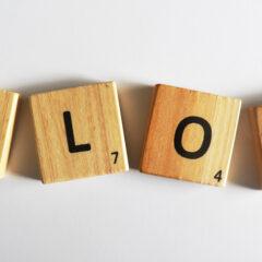 Szablony na Bloggera