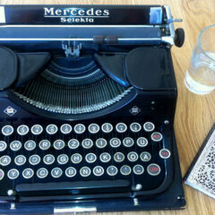 Sposoby zwiększania ruchu na twoim blogu