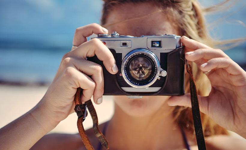 Wykorzystaj pożyczaczy zdjęć